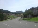 京都花脊山の家