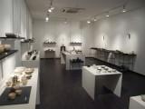 カフェドグラス921ギャラリー展示会『ごはんどき』
