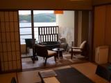 アジアンな温泉宿 はいふう 和室