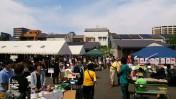 デフ・テーマパークin大阪