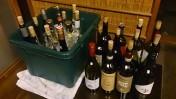 干し葡萄の会