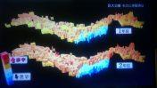 国難災害 ニッポン 2000年の「宿命」