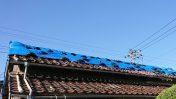 島根県西部地震 災害支援活動